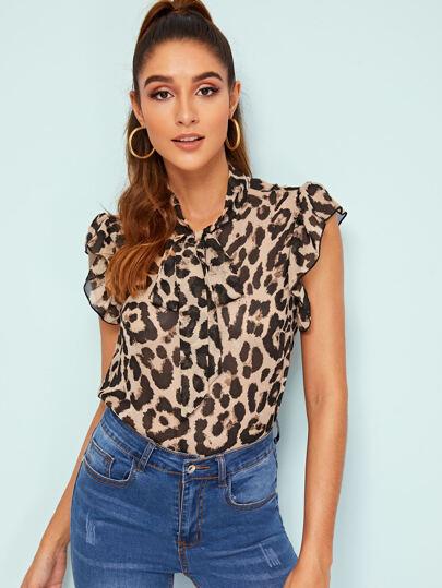 16437bb984 Women's Blouses & Shirts Online | SHEIN UK