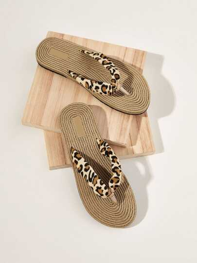 1e1cf0c034c Slippers | Dames Slippers Online | SHEIN