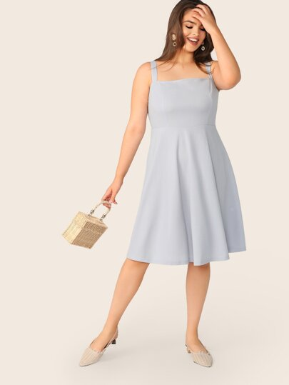 23d7262afdd Women s Trendy Plus Size Clothing