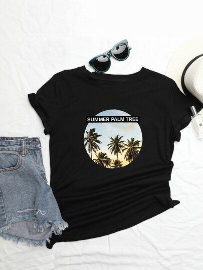 f90a66a7e814 T-shirts & Tees |T-Shirts for Women - Buy Stylish Women's T-Shirts ...