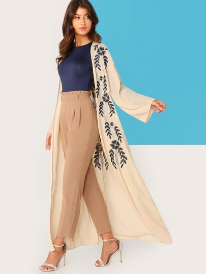 6ff82561e6aa Arabian Clothing, Shop Arabian Clothing Online | SHEIN UK