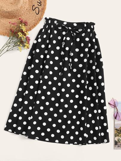 9ab4f6ae072d7a Skirts | Skirts For Women | Denim skirts, plaid skirts, maxi skirts ...