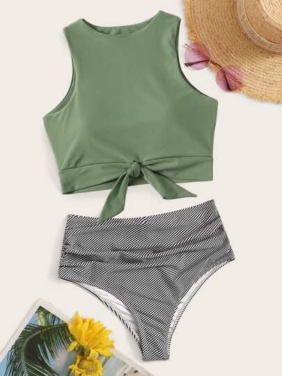 21c7720dee3aa Women's Swim Bikinis | Juniors Bikinis | Greaty Quality & Low Prices ...