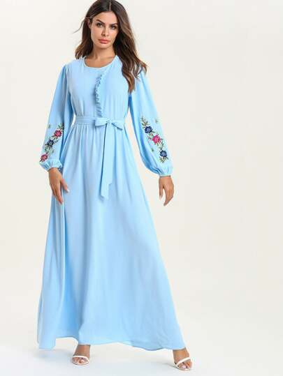 20e9ee3ad0 Shop Arabian Clothing online | Arabian Clothing for sale Australia ...