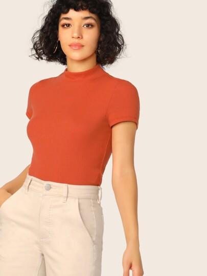 03e58cfa6c6 Women's T-Shirts, Oversized & Designer T-Shirts | SHEIN IN