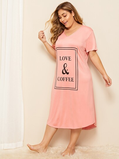 1b5a7da32bb Women s Trendy Plus Size Clothing