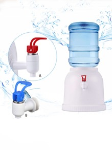 Water Dispenser Faucet 1pc