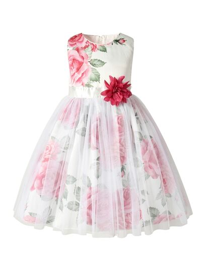 ca54f9586 Shop Kids Formal Wear online | Kids Formal Wear for sale Australia ...