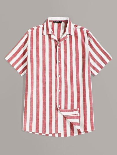 403d1f9ea Men Clothing, Shop Men Clothing Online | SHEIN IN