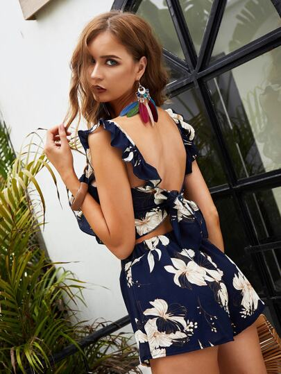 634d2adbf1 Two-piece Outfits | Buy Fashion Two-piece Outfits Online Australia ...
