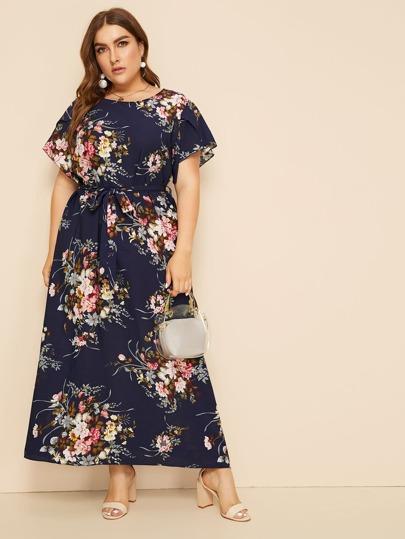 2c9a7a3919 Plus Size Dresses | Buy Women Curvy Fashion Online Australia | SHEIN