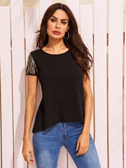 9f23d70bab Tops   Buy Fashion Women's Tops Online Australia   SHEIN