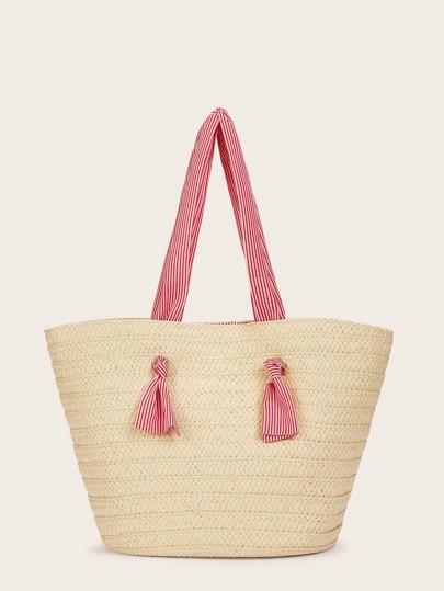 4cc1f6cf3 Shoulder & Tote Bag, Shop Shoulder & Tote Bag Online | SHEIN UK