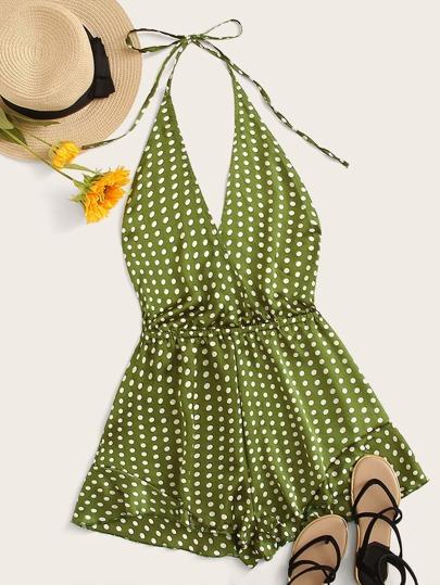 2735e332 Jumpsuits & Playsuits, Shop Women's Jumpsuits Online   SHEIN UK