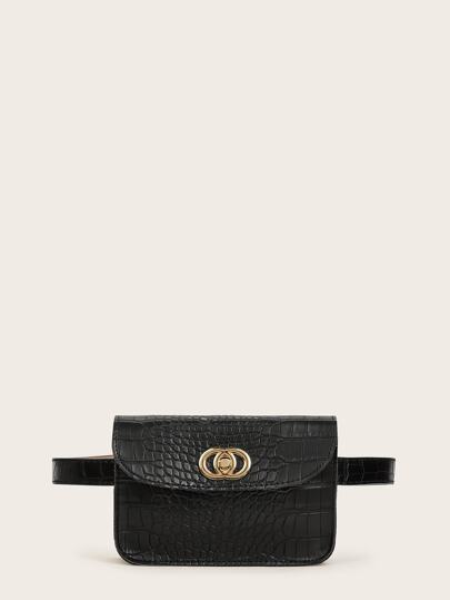 cde72830027 Women Bags, Shop Women Bags Online | SHEIN UK