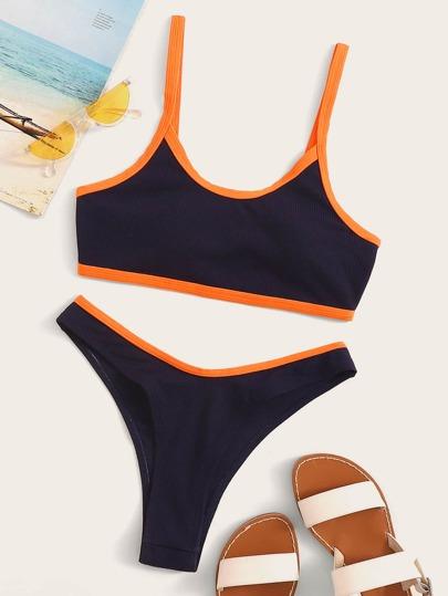 76852abce9 Women's Swim Bikinis   Juniors Bikinis   Greaty Quality & Low Prices ...