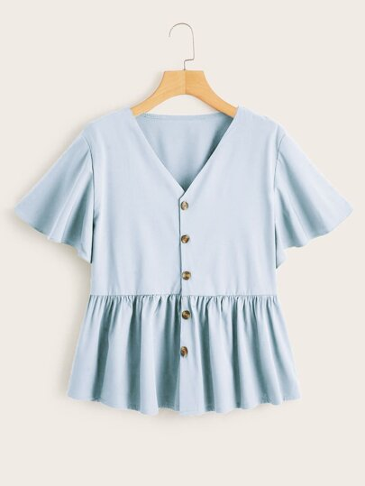 73224d4afa9 Women's Trendy Plus Size Clothing | SHEIN