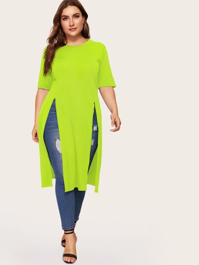 b1610e62a Women s Trendy Plus Size Clothing