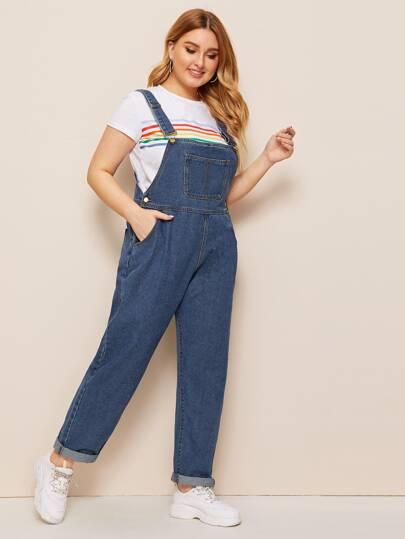 24e2d6a7d Plus Size | Buy Women's Plus Size Online Australia | SHEIN