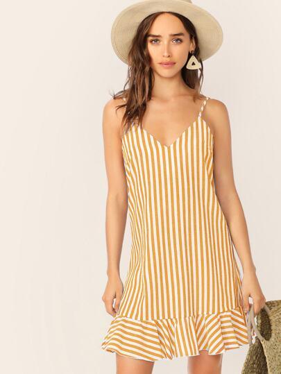 835f948699ba Dresses   Dresses For Women   Maxi,White,Cami & More   ROMWE