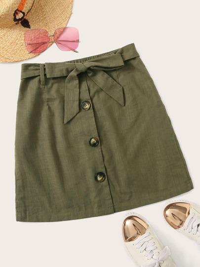 88e8ec383d1 Skirts   Skirts For Women   Denim skirts, plaid skirts, maxi skirts ...