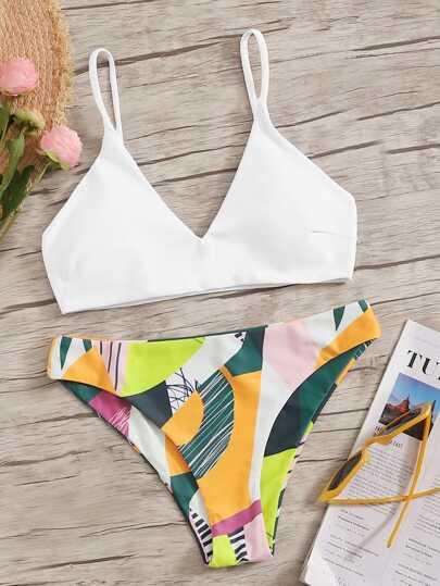 5961f92e35 Beachwear & Swimwear | Women's Beachwear | Vacation Beachwear | ROMWE
