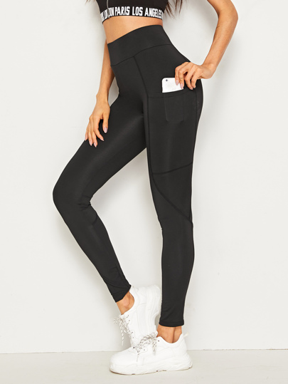 f5c46b20c1162b Leggings | Buy Stylish Women's Leggings Online Australia | SHEIN