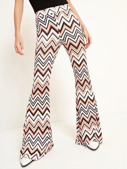 5c7011556a Women's Trousers, Shop Wide Leg, Hight Waist & More   SHEIN UK