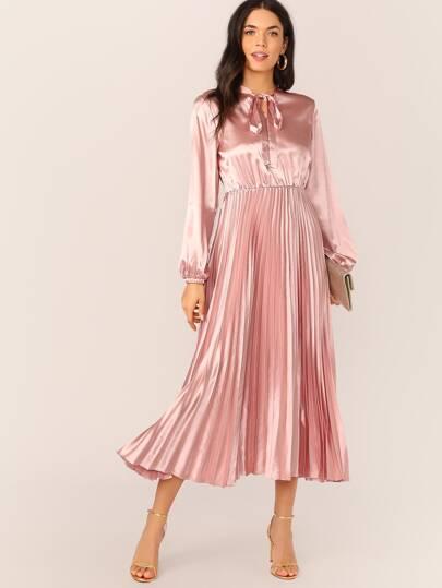 695931df0aadd Arabian Clothing, Shop Arabian Clothing Online | SHEIN IN