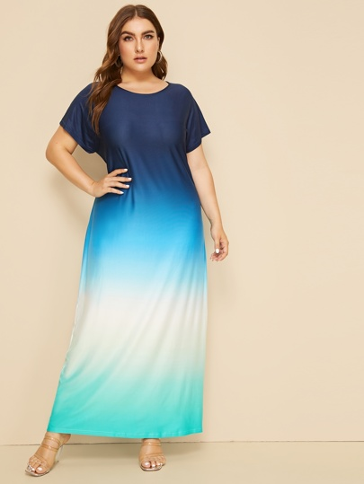 49530278e Plus Size & Curve, Women's Plus Size Clothing | SHEIN UK