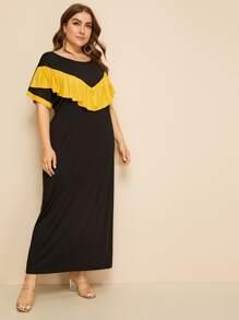 9e7549c53d8 Shop Fashion Plus Size Dresses For Women Online