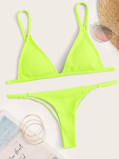 c2fc18cc79 Women's Swim Bikinis | Juniors Bikinis | Greaty Quality & Low Prices ...
