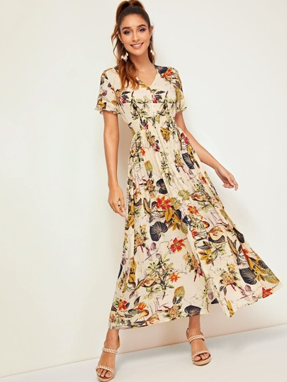 c6506c894d1 women-dresses Online Verkauf