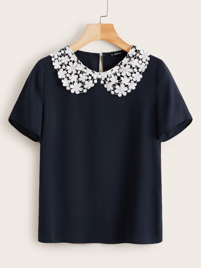 96f63af3f6c9 Women's Blouses, Shirts & Dressy Tops | SHEIN