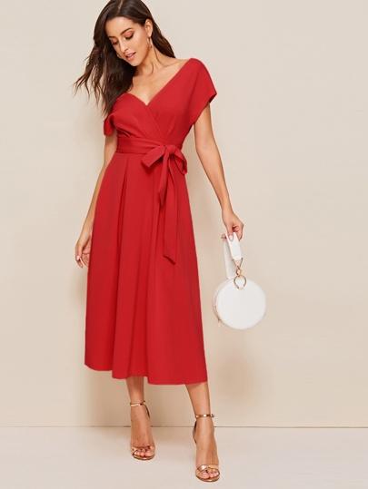 a087e4c345f8 Vestidos de mujer | Colección 2019 | SHEIN
