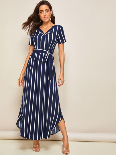 cceaeccf Dresses, Maxi, Party, Going out & Casual Dresses | SHEIN UK