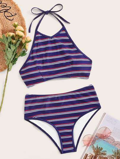 5284f0c6ca79c Women's Swim Bikinis | Juniors Bikinis | Greaty Quality & Low Prices ...