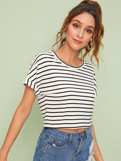 d0e7a1bca7 T-shirts & Tees |T-Shirts for Women - Buy Stylish Women's T-Shirts ...