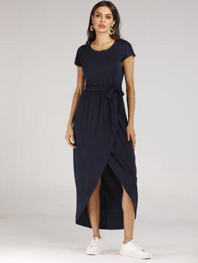 cf7ecdbcaaaa women-dresses Vendita online