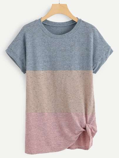 99cc0ba1f4 Women's Plus Size T-Shirts & Tees | SHEIN
