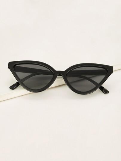 1a5e2c773 نظارات شمسية | مجموعة جديدة متوفرة على الموقع | شي إن
