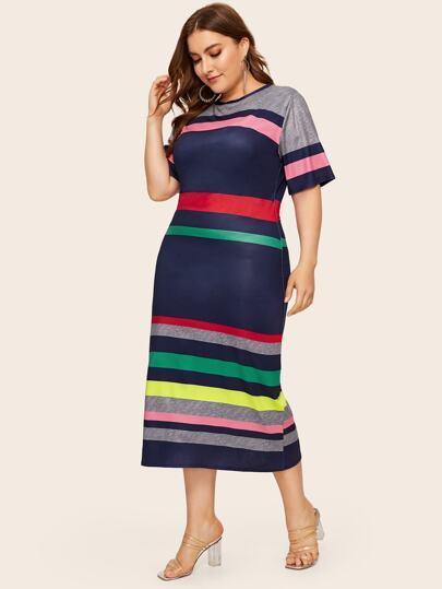 79b222e3e025 Plus Size Dresses   Buy Women Curvy Fashion Online Australia   SHEIN