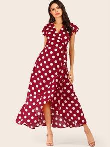 83efb32fbd4 Women s   Ladies Fashion Dresses Online