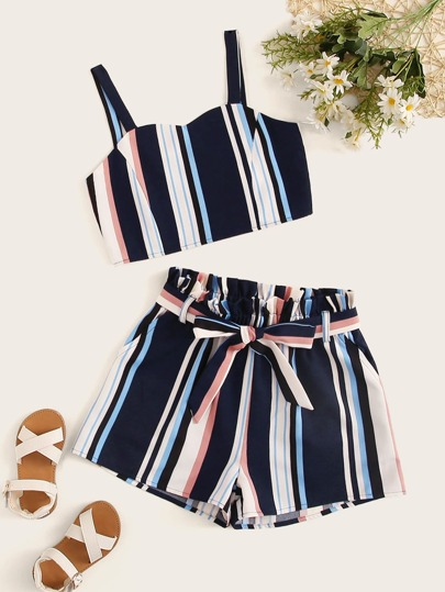 7739cc7b5d8f Girls Clothing, Shop Girls Clothing Online | SHEIN UK