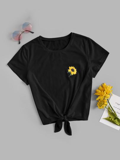 566ea43317d0 T-shirts & Tees |T-Shirts for Women - Buy Stylish Women's T-Shirts ...