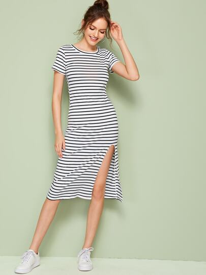 913e1e513152 women-dresses Online Sale