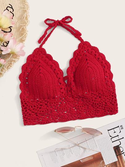 1568abf1cf42 Beachwear, Shop Beachwear Online | SHEIN IN