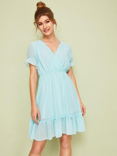 Women S Dresses Trendy Fashion Dresses Shein