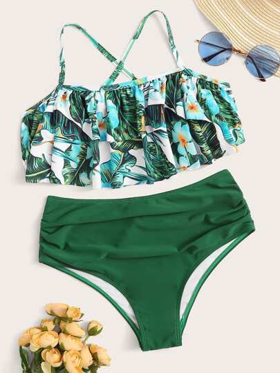 7712c01ab7 Dresses | Buy Women's Bikinis Online Australia | SHEIN