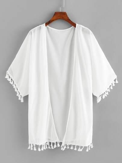5d82ccbcbf27e8 Plus Size & Curve, Women's Plus Size Clothing | SHEIN UK